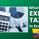 What About EXPAT TAXES In Ecuador