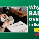 FAQ #81 - Why Is It BAD TO OVERPAY In Ecuador